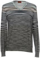 Missoni Sweaters - Item 39811851