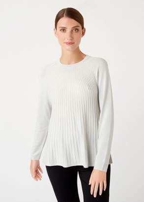 Hobbs Esme Sweater