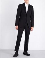 Tiger of Sweden Ts 1bp tuxedo suit