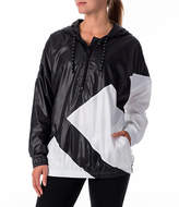 adidas Women's Originals EQT Blocked Windbreaker