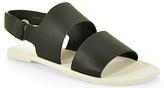 Vince Sorce - Flat Sandal