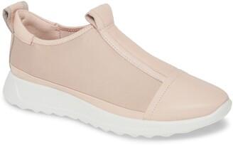 Ecco Flexure Running Shoe