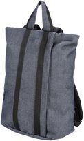 Mh Way Backpacks & Fanny packs