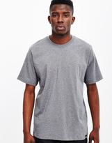 Dickies T-Shirt 3 Pack Grey