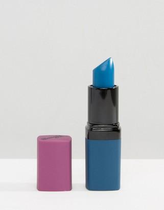 Barry M Neptune Colour Change Lip Paint