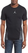 Nike Men's Jordan Dri-Fit T-Shirt