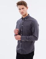 Tommy Hilfiger Gingham NF1 Shirt