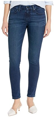 Joe's Jeans Icon Ankle in Marlana (Marlana) Women's Jeans