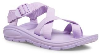 Madden-Girl Sun Sandal