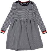Tommy Hilfiger Dresses - Item 34752549