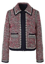 Tory Burch Elisa Jacket