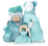 Oliver & Adelaide Baby's 8-Piece Gift Set