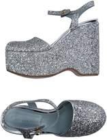 Chiara Ferragni Sandals - Item 11151692