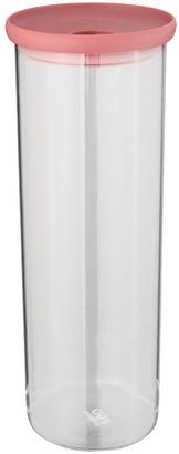Berghoff Leo Glass Pasta Jar