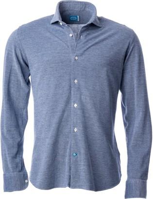 Panareha Portofino Cotton Pique Shirt