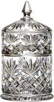Godinger Silver Art Double Decker Box [Kitchen]