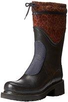 Ilse Jacobsen Women's Rub 50 Rain Boot
