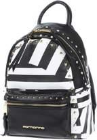 Fornarina Backpacks & Fanny packs - Item 45350614