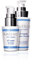 Kinerase C8 Solutions Kit