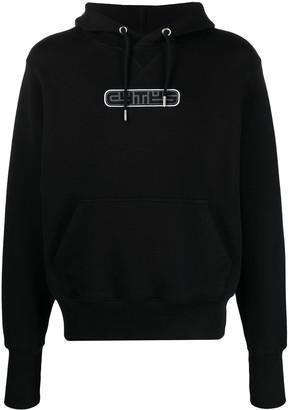 Eytys Lewis hoodie