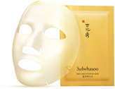 Sulwhasoo First Care Activating Mask, 5 Sheets