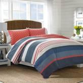 Nautica Hawes King Comforter Set