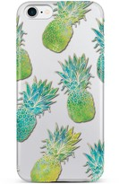 Nicole Miller Pineapple iPhone 7 Case