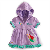 Disney Ariel Cover-Up for Baby - Personalizable