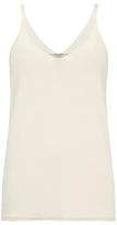 AllSaints Blyth Vest, Antique White