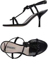 Gianna Meliani Sandals - Item 11155360