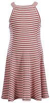 Copper Key Little Girls 4-6X Striped Swing Dress