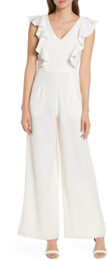 110346a5cc86f1 Julia Jordan Women s Pants - ShopStyle