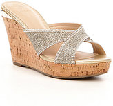 GUESS Eleonora Wedges