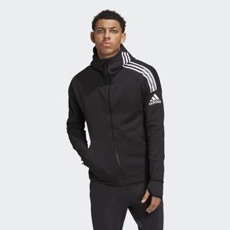 adidas Z.N.E. 3-Stripes Hoodie