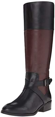 Lauren Ralph Lauren Women's Maryann Riding Boot