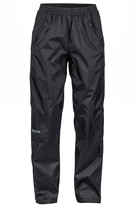 Marmot Women's PreCip Full Zip Pant