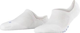 Falke Women's Moisture-Wicking Invisible Sock