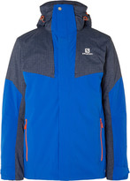 Salomon - Icerocket Ski Jacket