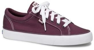 Keds Jump Kick Sneaker