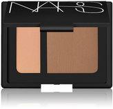 NARS Women's Contour Blush - Talia