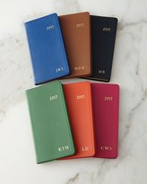 """Graphic Image 6"""" Pocket Notebook, Personalized"""