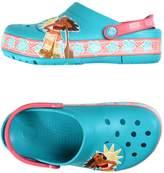 Crocs Sandals - Item 11254732