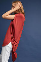 Pure + Good Toujours Tunic