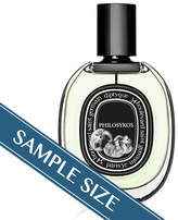 Diptyque Sample - Philosykos EDP