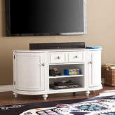 Asstd National Brand Southlake Furniture Eli TV/Media Stand