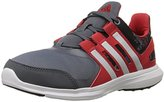 adidas Hyperfast 2.0 K Wide Running Shoe