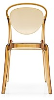 Thumbnail for your product : Calligaris Parisienne Side Chair