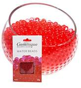 Wholesalers USA Water Beads