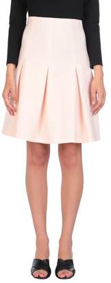 Patrizia Pepe SERA Knee length skirt