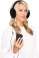 UGG Wired Cable Earmuff